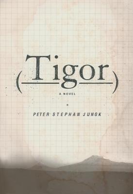 Tigor by