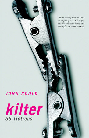 Kilter by