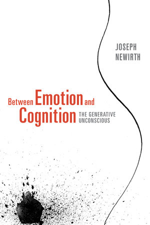 Between Emotion and Cognition by