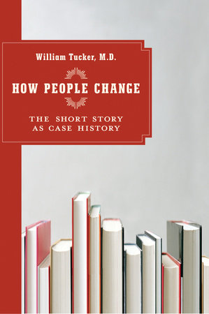 How People Change by