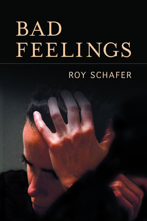Bad Feelings by