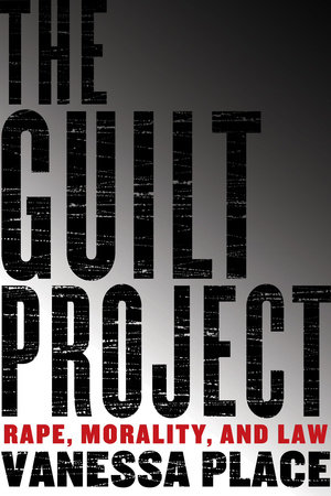 The Guilt Project by