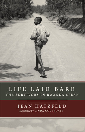 Life Laid Bare by