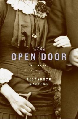 The Open Door by