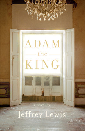 Adam the King by
