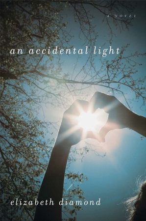 An Accidental Light by