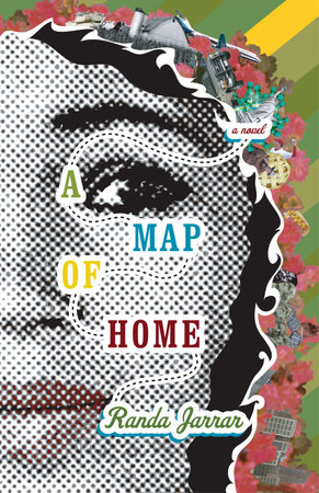 A Map of Home by