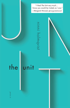 The Unit by