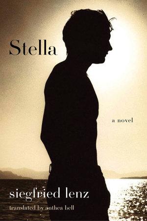 Stella by