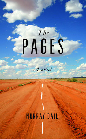 The Pages by