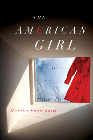 The American Girl by