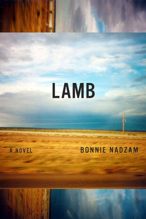 Lamb by