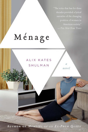 Menage by