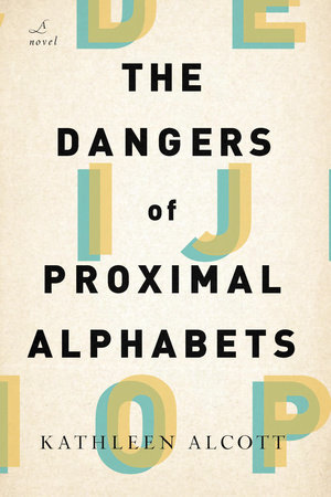 The Dangers of Proximal Alphabets by