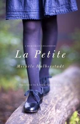 La Petite by