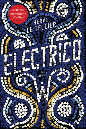 Electrico W by