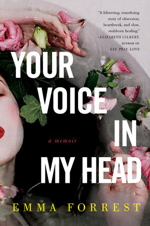 Your Voice in My Head by