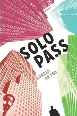 Solo Pass by