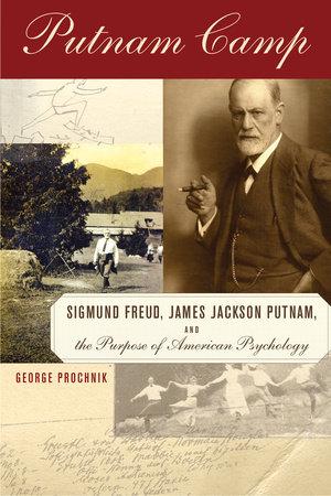 Putnam Camp by