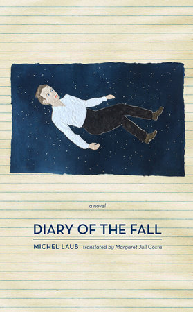 Diary of the Fall by