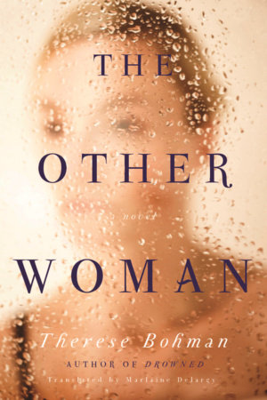 The Other Woman by Therese Bohman
