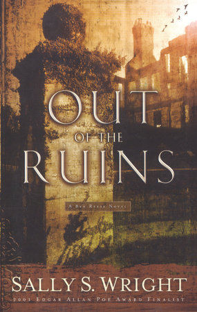Out of the Ruins by