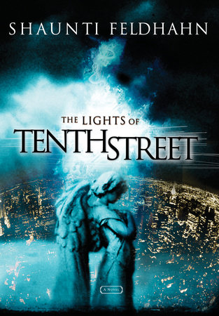 The Lights of Tenth Street by