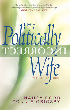 The Politically Incorrect Wife by