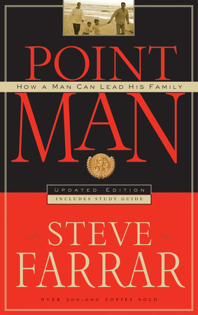 Point Man by
