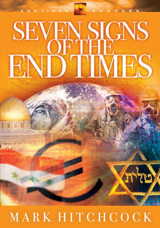 Seven Signs of the End Times by