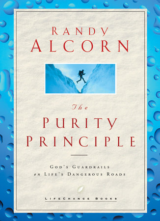 The Purity Principle by