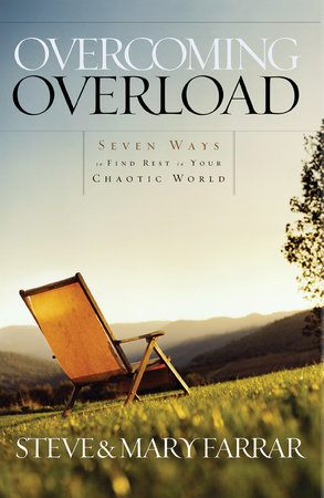 Overcoming Overload by