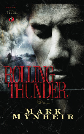 Rolling Thunder by