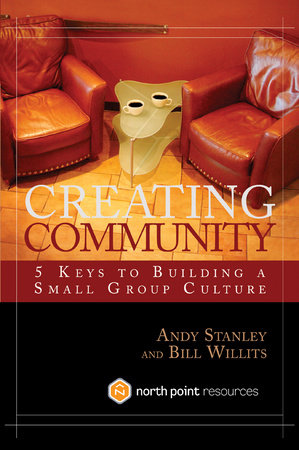 Creating Community by