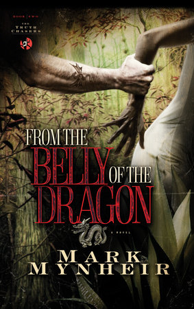 From the Belly of the Dragon by