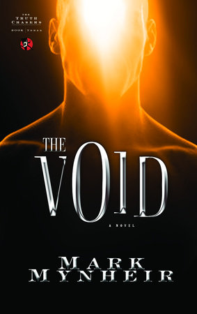 The Void by Mark Mynheir