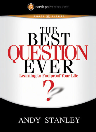 The Best Question Ever DVD by