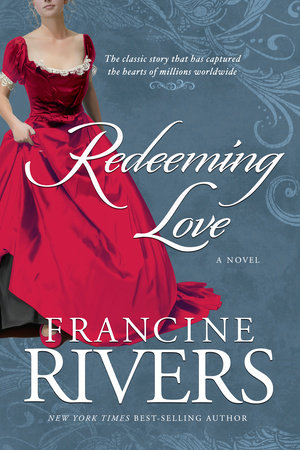 Redeeming Love by