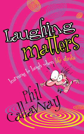 Laughing Matters by