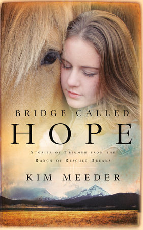 Bridge Called Hope by
