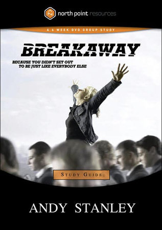 Breakaway Study Guide by