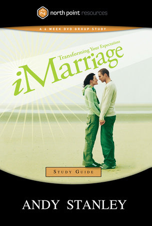 iMarriage Study Guide by