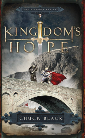 Kingdom's Hope by