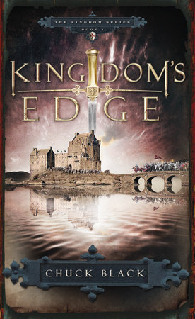 Kingdom's Edge by