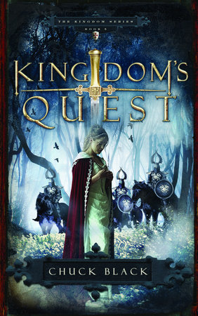 Kingdom's Quest by