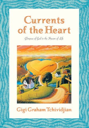 Currents of the Heart by