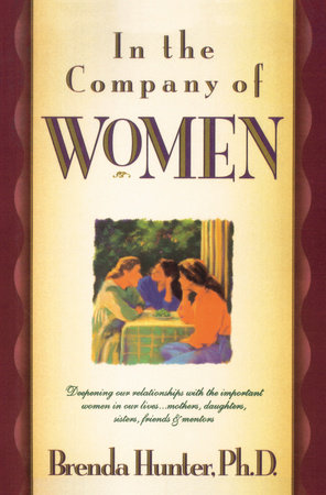 In the Company of Women by