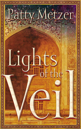 Lights of the Veil by