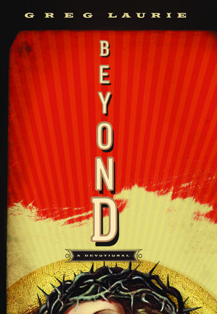Beyond by
