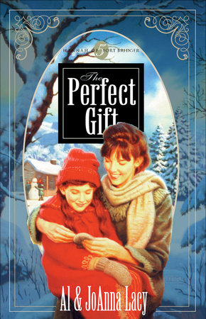 The Perfect Gift by Al Lacy